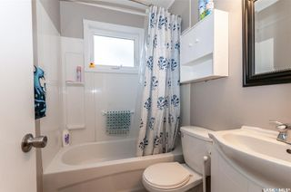 Photo 24: 705 Eberts Street in Indian Head: Residential for sale : MLS®# SK848663