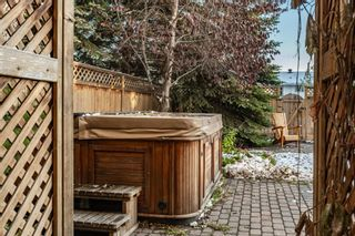 Photo 9: 27 Silvergrove Court NW in Calgary: Silver Springs Detached for sale : MLS®# A1065154