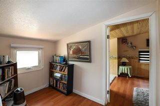 Photo 13: 272 Dubois Street in St Malo: R17 Residential for sale : MLS®# 202118218