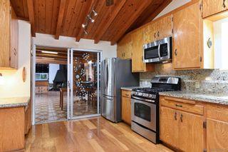 Photo 20: LA JOLLA House for sale : 4 bedrooms : 511 Palomar Ave