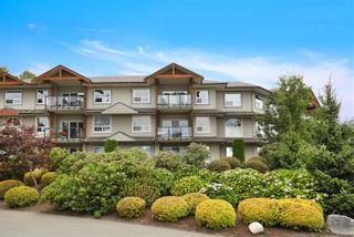 Photo 31: 306 199 31st St in : CV Courtenay City Condo for sale (Comox Valley)  : MLS®# 885109
