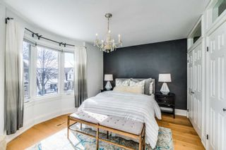 Photo 18: 120 Boultbee Avenue in Toronto: Blake-Jones House (2-Storey) for sale (Toronto E01)  : MLS®# E5124379