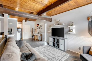 Photo 4: 105 Rundlewood Lane NE in Calgary: Rundle Semi Detached for sale : MLS®# A1060761