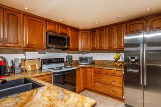 Photo 15: LA COSTA Condo for sale : 2 bedrooms : 2351 Caringa Way #2 in Carlsbad