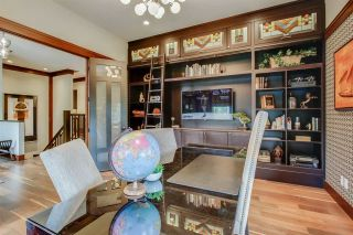 Photo 31: 231 WINDERMERE Drive in Edmonton: Zone 56 House for sale : MLS®# E4243542