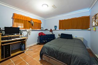 Photo 16: 2646 Willemar Ave in : CV Courtenay City House for sale (Comox Valley)  : MLS®# 883035