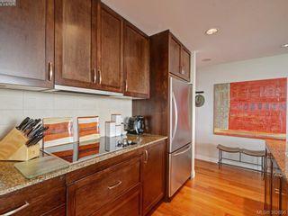 Photo 10: 1106 788 Humboldt St in VICTORIA: Vi Downtown Condo for sale (Victoria)  : MLS®# 768797