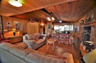 Photo 20: 1667 Tamarack Street: Rural Athabasca County House for sale : MLS®# E4237870
