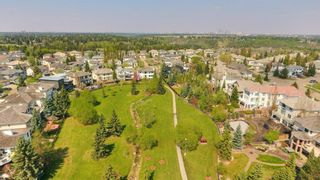 Photo 46: 758 Butterworth Drive in Edmonton: Zone 14 House for sale : MLS®# E4246090