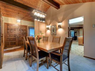 Photo 7: 973 Wagonwood Pl in Saanich: SE Broadmead House for sale (Saanich East)  : MLS®# 856432