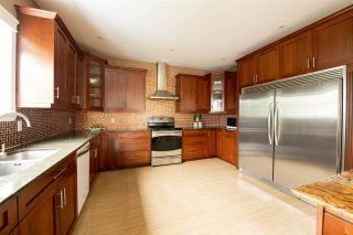 Photo 13: 68 Salzburg Place in Halifax: 5-Fairmount, Clayton Park, Rockingham Residential for sale (Halifax-Dartmouth)  : MLS®# 202117350
