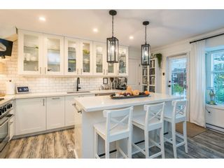 """Photo 10: 75 12099 237 Street in Maple Ridge: East Central Townhouse for sale in """"Gabriola"""" : MLS®# R2497025"""