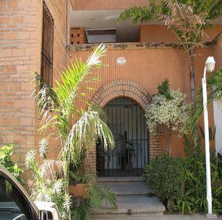 Photo 2:  in Mazatlán: Condo for rent