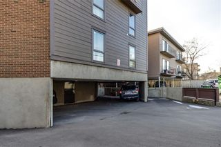 Photo 21: 4 912 3 Avenue NW in Calgary: Sunnyside Apartment for sale : MLS®# C4286304
