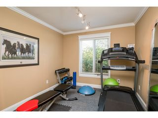 Photo 16: 4017 213A Street in Langley: Brookswood Langley House for sale : MLS®# R2569962