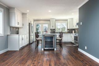 Photo 14: 514 Deerwood Pl in : CV Comox (Town of) House for sale (Comox Valley)  : MLS®# 872161