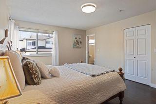 "Photo 16: 15 20881 87 Avenue in Langley: Walnut Grove Townhouse for sale in ""Kew Gardens"" : MLS®# R2568856"