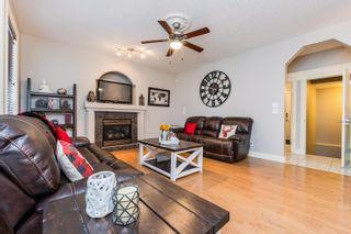 Photo 14: 310 Ravine Close: Devon House for sale : MLS®# E4263128