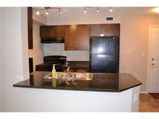 Photo 6: #113 7110 80 AV NE in Calgary: Saddle Ridge Condo for sale : MLS®# C4051517