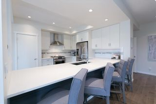 Photo 3: 1937 REUNION Terrace NW: Airdrie Detached for sale : MLS®# C4267733