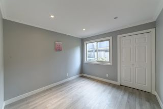 Photo 14: 11414 NORTHVIEW Crescent in Delta: Sunshine Hills Woods House for sale (N. Delta)  : MLS®# R2426157