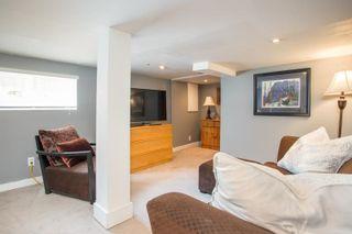 Photo 16: 11641 212 Street in Maple Ridge: Southwest Maple Ridge House for sale : MLS®# R2607280