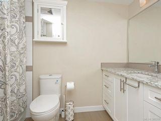 Photo 15: 603 250 Douglas St in VICTORIA: Vi James Bay Condo for sale (Victoria)  : MLS®# 780161
