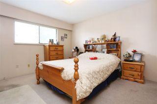 Photo 11: 12637 113B Avenue in Surrey: Bridgeview House for sale (North Surrey)  : MLS®# R2135373