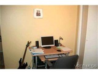 Photo 5:  in VICTORIA: Vi Burnside Condo for sale (Victoria)  : MLS®# 382946