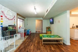 Photo 24: 32550 FLEMING Avenue in Mission: Mission BC House for sale : MLS®# R2589074
