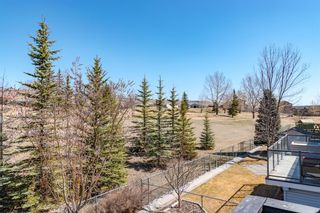 Photo 20: 33 Riverview Close: Cochrane Detached for sale : MLS®# A1094646