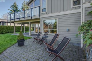 Photo 5: 6898 Mckenna Crt in BRENTWOOD BAY: CS Brentwood Bay House for sale (Central Saanich)  : MLS®# 833582