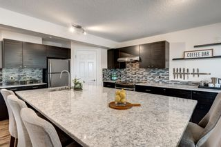 Photo 1: 101 TUSCARORA Place NW in Calgary: Tuscany Detached for sale : MLS®# A1034590