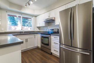 "Photo 4: 10 20985 CAMWOOD Avenue in Maple Ridge: Southwest Maple Ridge Townhouse for sale in ""Maple Court"" : MLS®# R2088197"