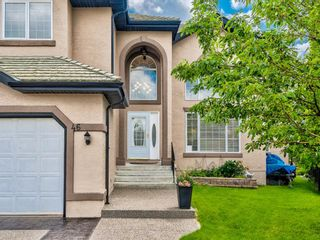 Photo 2: 46 Panorama Hills View NW in Calgary: Panorama Hills Detached for sale : MLS®# A1096181