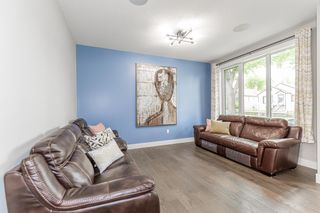 Photo 6: 9656 81 Avenue in Edmonton: Zone 17 House for sale : MLS®# E4253708