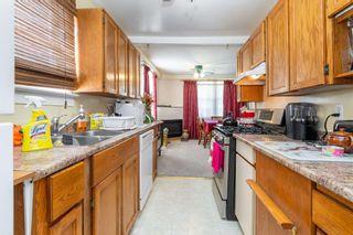Photo 21: 670 PARK Street in Hope: Hope Center House for sale : MLS®# R2604007