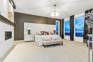 Photo 33: 32 Elveden Bay SW in Calgary: Springbank Hill Detached for sale : MLS®# A1124270