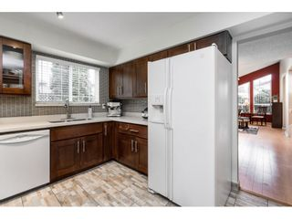 """Photo 14: 1224 OXBOW Way in Coquitlam: River Springs House for sale in """"RIVER SPRINGS"""" : MLS®# R2542240"""