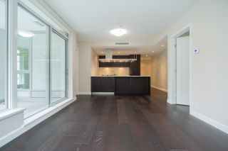 Photo 13: 707 3355 BINNING Road in Vancouver: University VW Condo for sale (Vancouver West)  : MLS®# R2562176