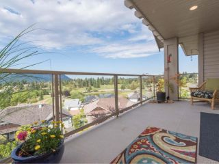 Photo 14: 670 Augusta Pl in COBBLE HILL: ML Cobble Hill House for sale (Malahat & Area)  : MLS®# 792434