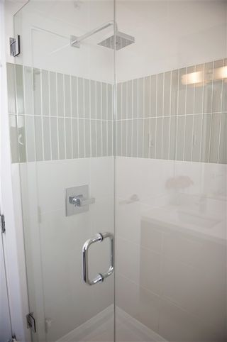 """Photo 8: 308 618 LANGSIDE Avenue in Coquitlam: Coquitlam West Townhouse for sale in """"BLOOM"""" : MLS®# R2377050"""