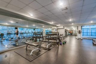 """Photo 25: 1907 939 EXPO Boulevard in Vancouver: Yaletown Condo for sale in """"Max 2"""" (Vancouver West)  : MLS®# R2545296"""