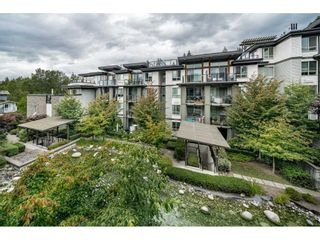 """Photo 21: 305 7428 BYRNEPARK Walk in Burnaby: South Slope Condo for sale in """"The Green"""" (Burnaby South)  : MLS®# R2489455"""