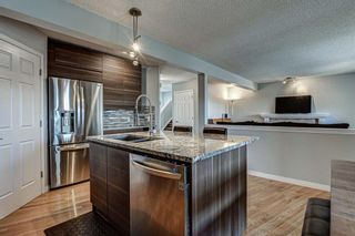 Photo 6: 239 Valley Brook Circle NW in Calgary: Valley Ridge Detached for sale : MLS®# A1102957