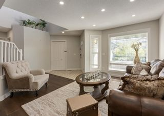 Photo 5: 36 West Springs Close SW in Calgary: West Springs Detached for sale : MLS®# A1118524
