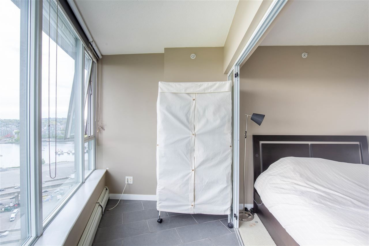 """Photo 12: Photos: 2609 688 ABBOTT Street in Vancouver: Downtown VW Condo for sale in """"FIRENZE ii"""" (Vancouver West)  : MLS®# R2579446"""