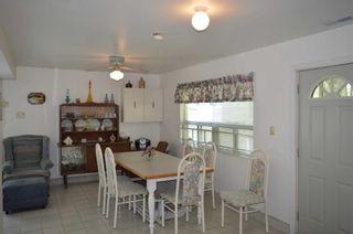 Photo 5: 2519 Lakeshore Drive in Ramara: Brechin House (2-Storey) for sale : MLS®# S4463780