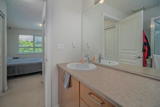 """Photo 18: 19 301 KLAHANIE Drive in Port Moody: Port Moody Centre Townhouse for sale in """"THE CURRENTS"""" : MLS®# R2601423"""