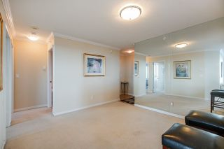 "Photo 10: 1303 6611 SOUTHOAKS Crescent in Burnaby: Highgate Condo for sale in ""Gemini 1"" (Burnaby South)  : MLS®# R2523037"